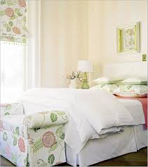 Vintage Bedroom Decor by Impeccable Girls Bedroom For Teenage Bedroom Inspiring Design