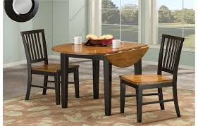 Drop Leaf Kitchen Table And Chairs Drop Leaf Kitchen Table And Chairs All About House Design Best