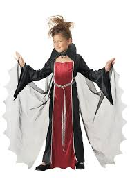 Halloween Costume Ideas Teen Girls 10 Vampire Costumes Girls Ideas Vampire