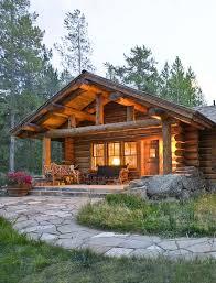 logcabin homes 12 real log cabin homes take a virtual tour