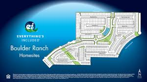Lennar Homes Floor Plans by Emma New Home Plan In Boulder Ranch Ii By Lennar
