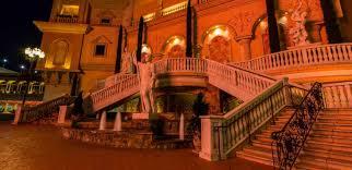 Grand Sierra Reno Buffet by Peppermill Grand Sierra Share Best Of Reno Poker Room Gold