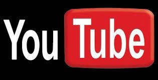 Lien vers Youtube