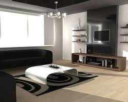 zen interiors zen interior awesome create a zen interior with japanese style