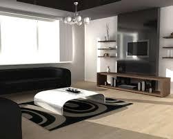 Zen Interior Design Zen Interior Style For Modern Living Room Design With Geometric