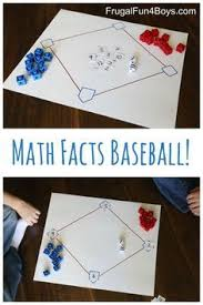 improving math facts fluency math fact fluency math facts and facts