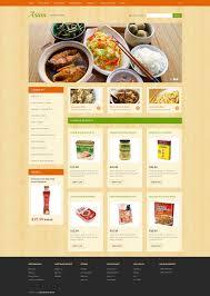Word Grocery List Template Grocery Template Blank Grocery List Template List Templates
