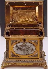 the history blog treasures