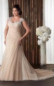 wedding dresses size 18 size 18 wedding dresses buy wedding dresses at best bridal prices