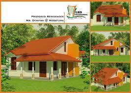 Modern Architecture Floor Plans Strikingly Design Architecture House Plans Sri Lanka 12 Modern