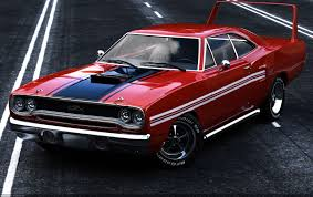 1970 Muscle Cars - muscle car 1970 plymouth gtx by thecarloos on deviantart