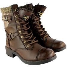 womens boots rocket best 25 s boots ideas on combat boots