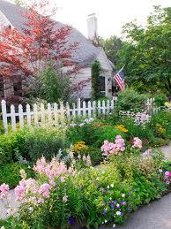 my landscape ideas boost front yard landscape secrets fences yards and front yards