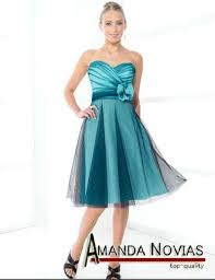 cheap teal bridesmaid dresses cheap bridesmaid dresses teal color with black tulle