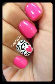155 best lisa luv images on pinterest pretty nails make up and