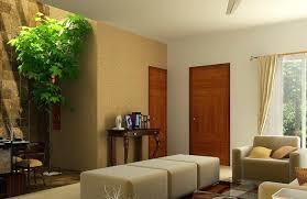 home interior company home interior company home interior designers in home design