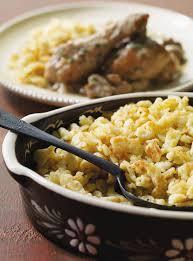 la cuisine de ricardo recette de spätzles pâtes fraîches alsaciennes de ricardo recette