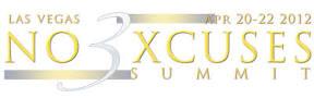 No Excuses Summit 3 Bonuses