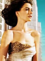 anne hathway tits anne hathaway sexy magxics