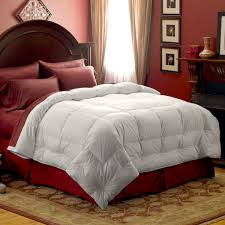 Pacific Coast Feather Bed Generation Furniture