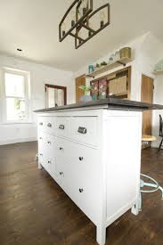 ikea kitchen island ideas best 25 kitchen island ikea ideas on ikea hack