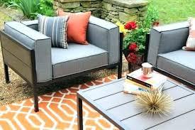 sunbrella patio furniture patio furniture outdoor furniture outdoor