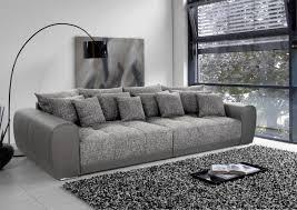 big sofa weiss big sofa weiss grau free home affaire bigsofa king henry in