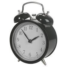 A 2 15 Alarm 2 by Alarm Clocks Clocks Ikea