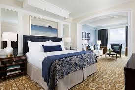 boston hotel suites 2 bedroom boston harbor hotel updated 2018 prices reviews ma tripadvisor