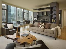 skyscape condos penthouse unit hits the minneapolis real estate