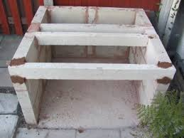 How To Build A Backyard Pizza Oven by Wood Fired Clay Pizza Oven Build With Pizza Recipe 12 Steps