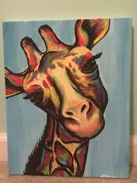 best 25 acrylic canvas ideas on pinterest painting canvas