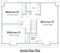 colonial home plans and floor plans pretty to our upstairs layout for the home