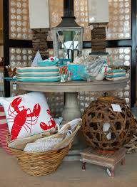 Home Decor  Vintage Home Decor Stores Images Home Design - Top interior design home furnishing stores