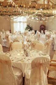 barn wedding decorations the 25 best winter barn weddings ideas on barn party