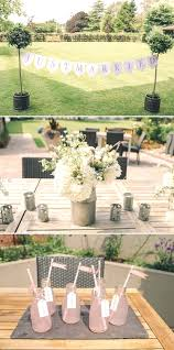 home decor line decorations rustic vintage wedding centerpieces the wedding of