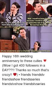 Anniversary Meme - 25 best memes about wedding anniversary wedding anniversary
