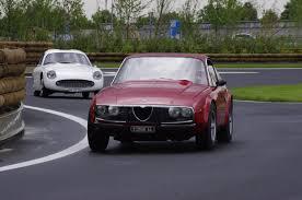 maserati zagato 2015 zagato mostro a legend reborn the classic car trust