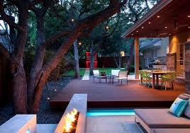 Landscape Design Ideas For Small Backyard 15 Small Backyard Ideas To Create A Charming Hideaway