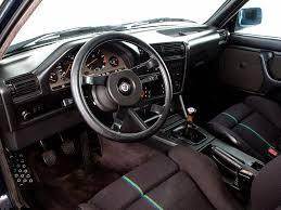 Bmw 318i 1985 Alpina C1 2 3 E30 U00271985 Alpina Pinterest E30 Bmw And Bmw E30
