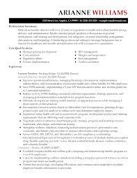 Risk Management Resumes 100 Customer Relationship Management Resume Marketing