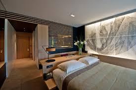 hotel room design trends home design