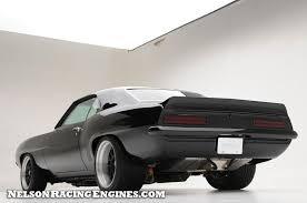 2000 hp camaro 1969 camaro tuning nelson racing engines 2000 hp 10 images 1969