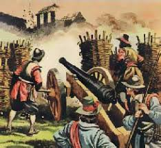 siege of rbh the siege of reading 1642 3