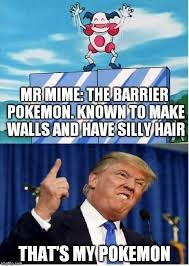 Pokemon Funny Memes - what are some funny pokémon go memes and pictures quora