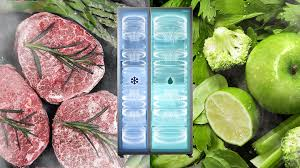 Refrigerateur Americain Noir Pas Cher by Refrigerateur Americain Samsung Rs61782gdsl Inox Prenium 4021711