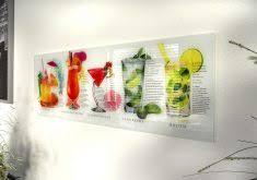 glasbilder küche glasbilder küche worldegeek info worldegeek info