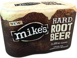 how much alcohol is in mike s hard lemonade light mike s hard root beer 20482 manitoba liquor mart