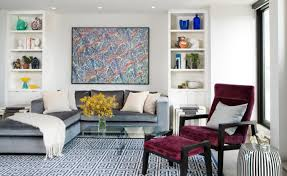 sofa 12 living room design ideas for the gray sectional owner