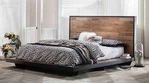 Frames Bed Bedroom Furniture Bed Frames Bed Frame Domayne